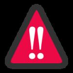 Emergency warning - Victoria